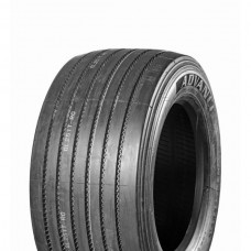 435/50R19.5 Advance GL251T