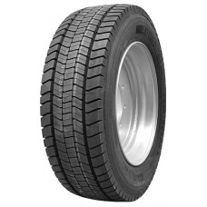 265/70R19.5 Advance GL265D