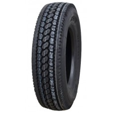 295/75R22.5 Advance GL266D