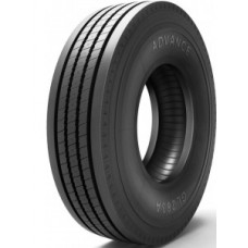 215/75R17.5 Advance GL283A