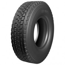 445/95R25 Advance GLB05