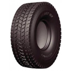445/95R25 Advance GLB07
