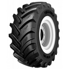 710/70R38 Alliance 845 FarmPRO 70