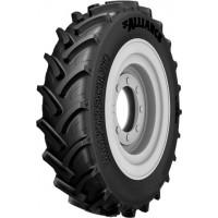 380/90R46 Alliance 842 FarmPRO 90
