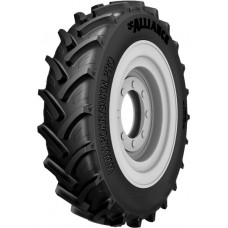 320/90R46 Alliance 842 FarmPRO 90
