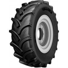 710/70R42 Alliance 845 FarmPRO 70
