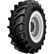 380/85R24 Alliance 846 FarmPRO II
