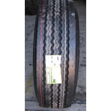 385/65R22.5 Amberstone 396