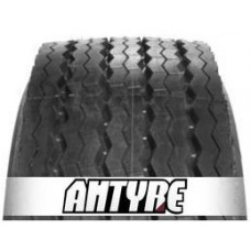 425/65R22.5 Antyre TB882