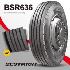 11R22.5 Bestrich BSR636