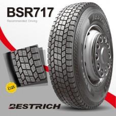 11R22.5 Bestrich BSR717
