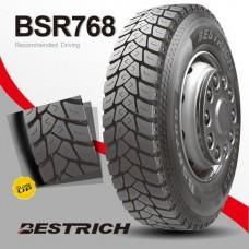 315/80R22.5 Bestrich BSR768