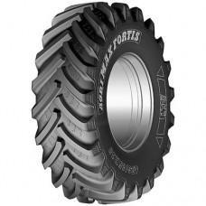 600/70R30 BKT AgriMax Fortis