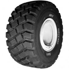 650/65R25 BKT EarthMax SR35