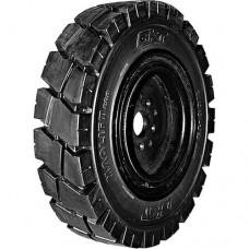 18x7-8 BKT MagLift Eco
