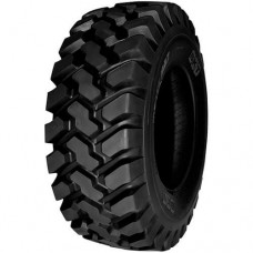 400/70R20 BKT MultiMax MP-527