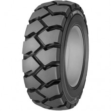 27x10-12 BKT Power Trax HD 20PR TT