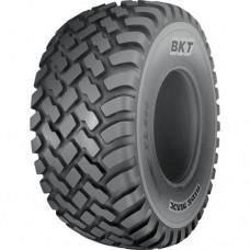 28LR26 BKT RideMax FL-690
