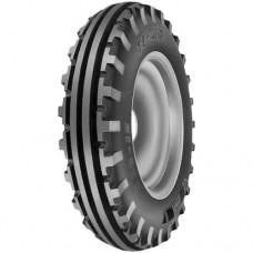 7.50-18 BKT TF-8181 8PR TT