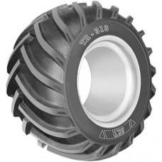 31x15.50-15 BKT TR-313 8PR TL