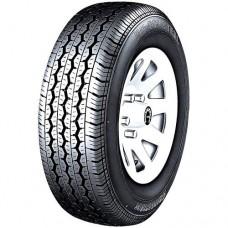 195/70R15C Bridgestone RD-613