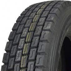295/80R22.5 Compasal CPD81