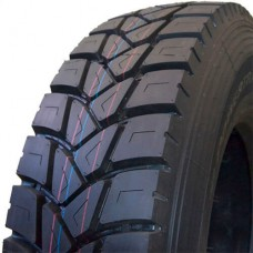 315/80R22.5 Compasal CPD82