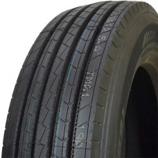 275/70R22.5 Compasal CPS21