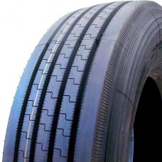 295/80R22.5 Compasal CPS25