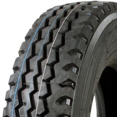 315/80R22.5 Compasal CPS60