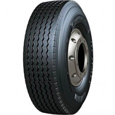 385/65R22.5 Compasal CPT75