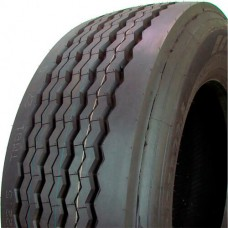 385/65R22.5 Compasal CPT76