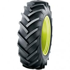 16.9-30 Cultor AS-Agri 13 14PR TT