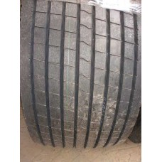 435/50R19.5 Double Star TTX108