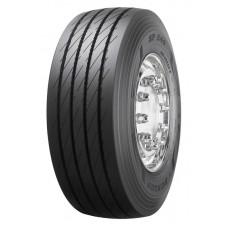 285/70R19.5 Dunlop SP246