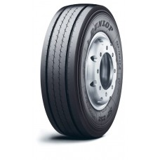 245/70R19.5 Dunlop SP252