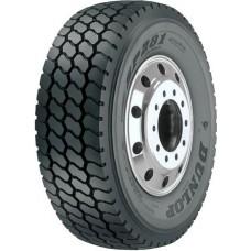 425/65R22.5 Dunlop SP281