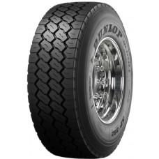 385/65R22.5 Dunlop SP282