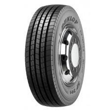 205/75R17.5 Dunlop SP344