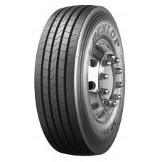 315/60R22.5 Dunlop SP344