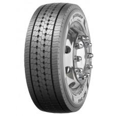 285/70R19.5 Dunlop SP346