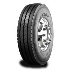 13R22.5 Dunlop SP382