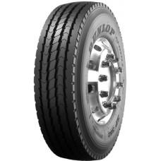 385/65R22.5 Dunlop SP382