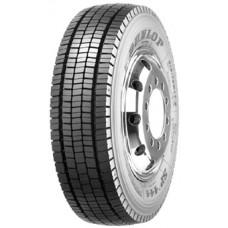205/75R17.5 Dunlop SP444
