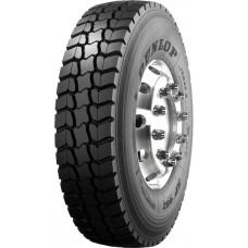 13R22.5 Dunlop SP482