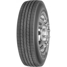 315/60R22.5 Fulda EcoControl 2 Plus