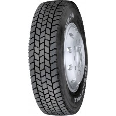 245/70R17.5 Fulda RegioForce