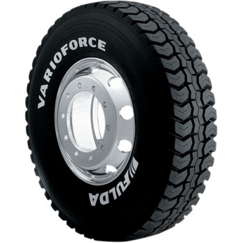 315 80r22 5 fulda varioforce truck tyre buy reviews. Black Bedroom Furniture Sets. Home Design Ideas