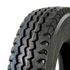 6.50R16C Fullrun TB875
