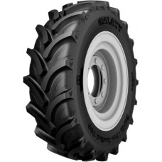 710/70R42 Galaxy Earth-Pro Radial 700